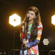 Norsk håp nådde ikke opp i «America's Got Talent»