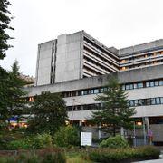 Nye prøver: Helt vanlig tarmsykdom hos pasientene fra Askøy som er innlagt