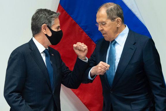 Det ble kalt det vanskeligste møtet på flere år. Men Russland og USA overrasket.