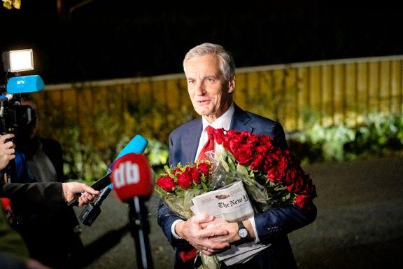 Hvor demokratisk er det norske valget? Her er et blikk utenfra.