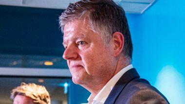 Kuttplaner gir enorme Norwegian-tap