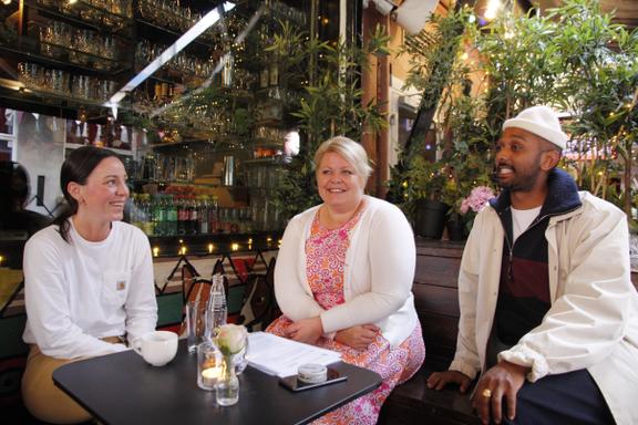 Ingen er tatt for utelivsdiskriminering på tre år. Nå vil Oslo ha strengere regler.