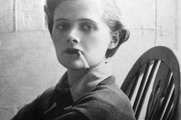 «Glem Agatha Christie for et øyeblikk – ingen britisk krimforfatter har vært i nærheten av Dame Daphne de Maurier.»
