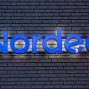 Nordea- og DNB-aksjen faller etter anklager om hvitvasking