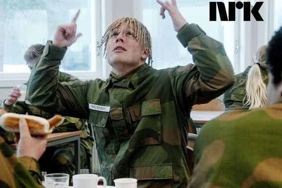 Frykter unge blir mindre samfunnsbevisste av å strømme NRK og TV 2