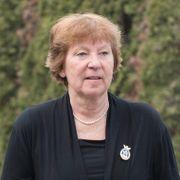 Ordføreren i Oslo vil ikke se SIAN på Tøyen