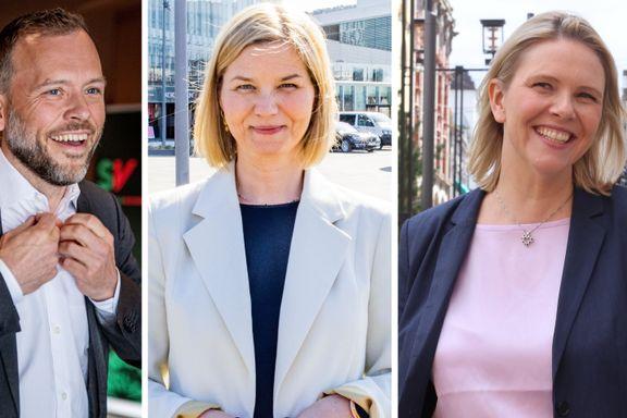Kaster seg inn i kampen om å bli Norges beste EM-tipper