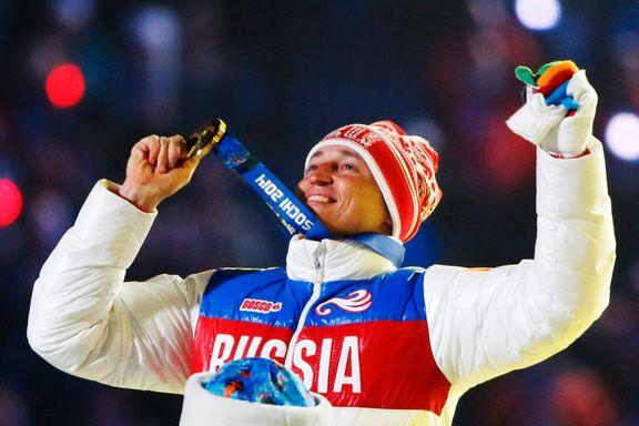 «IOC går i strupen på juksemakerne»