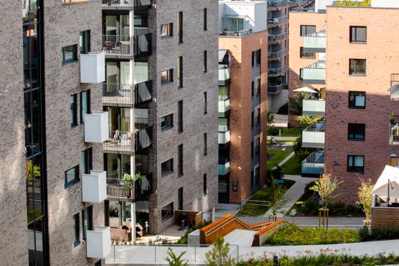 To grep kan løse mye av boligproblemet i Oslo