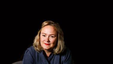 Trine Lise Olsen: - Jeg vil at du skal føle deg som en totalt ubrukelig idiot hvis du så mye som tenker på å voldta