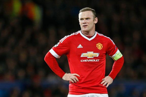 Ekspert refser Manchester United: - Ikke i nærheten av det de var