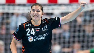 Molde-spiller ble verdensmester etter utrolig finaledrama: – Fantastisk