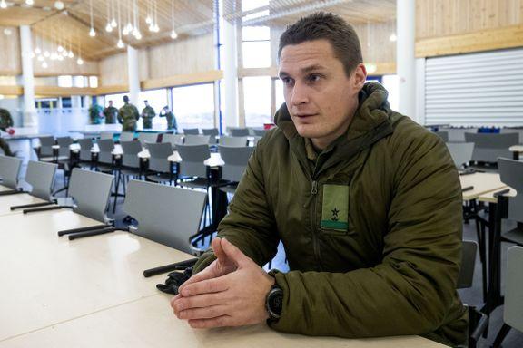 Jostein (29) slipper studielån: Her er utdanningene du får betalt for å ta.