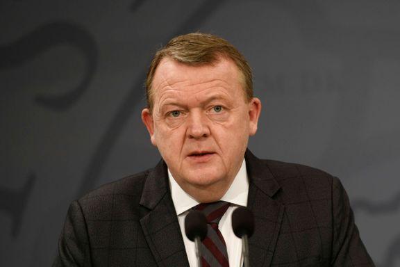 Danmarks statsminister: – Vi reagerer alle med forferdelse og avsky