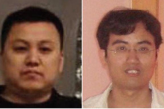 Hackerne jobbet for kinesiske myndigheter for å angripe vestlige selskaper