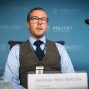 Etterlyst medlem av Young Bloods pågrepet i Belgia