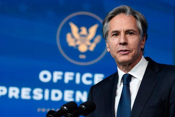 Aftenposten mener: USA bør forhandle frem en ny atomavtale med Iran