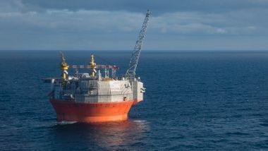 Stortinget åpner kontrollsak om oljeåpning i nord