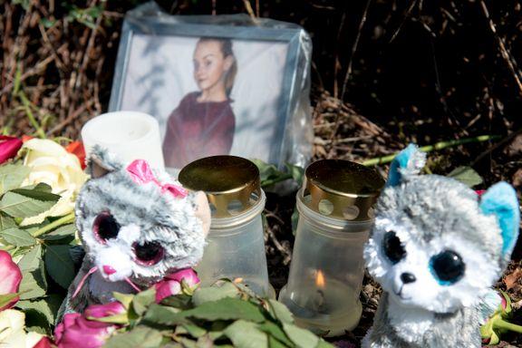 Siktet 17-åring tilstår Varhaug-drapet - skal ha vært et tilfeldig offer