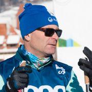 Skismørere i harnisk: – Behandles som dritt