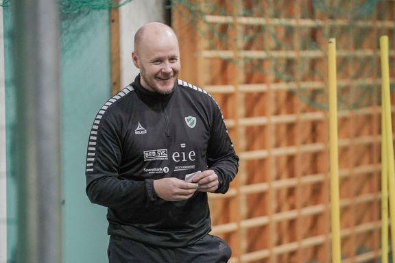 Derfor sa Ole nei til Fløya – nå må klubben på trenerjakt igjen