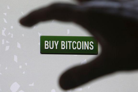 Tesla har nylig kjøpt bitcoin. Bør du gjøre det samme?