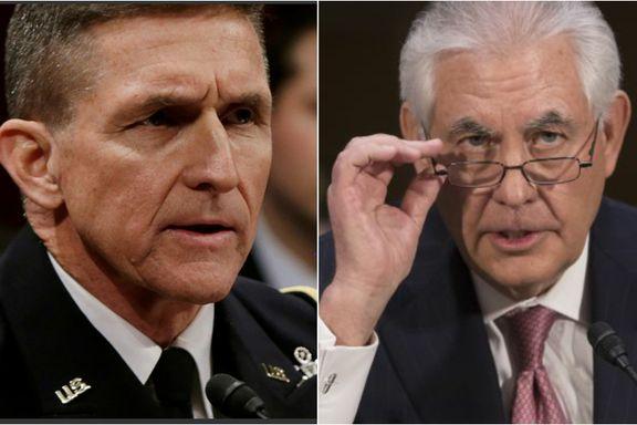 Nyhetsanalyse: Trump-rådgiveren som kan ødelegge nattesøvnen til utenriksministeren
