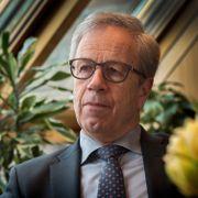 Bedrifts-Norge melder om gode tider. Sentralbanksjefen melder om økt rente.
