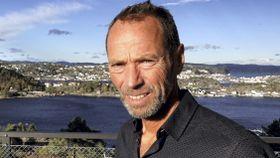 Han betaler totalt 25.000 kroner i eiendomsskatt for 3800 Oslo-leiligheter