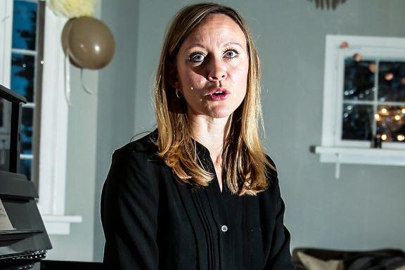 Norske musikere om trakassering: – Det er ikke tradisjon for å snakke åpent om dette