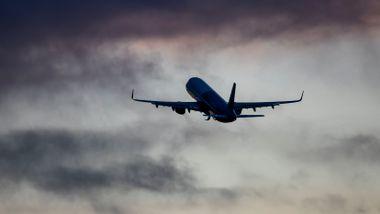 Undersøkelse: Mange nordmenn planlegger å dra utenlands i vinterferien