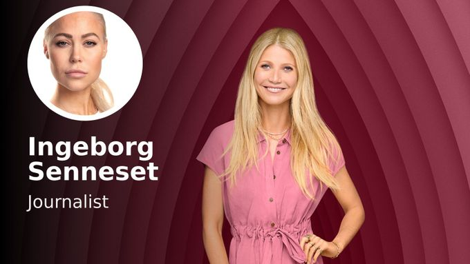 Gwyneth Paltrow er blitt alternativbransjens Donald Trump