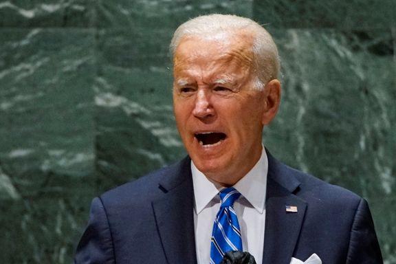 Er Joe Biden en Trump i fåreklær?