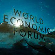 Davos-toppmøte flyttes til Luzern