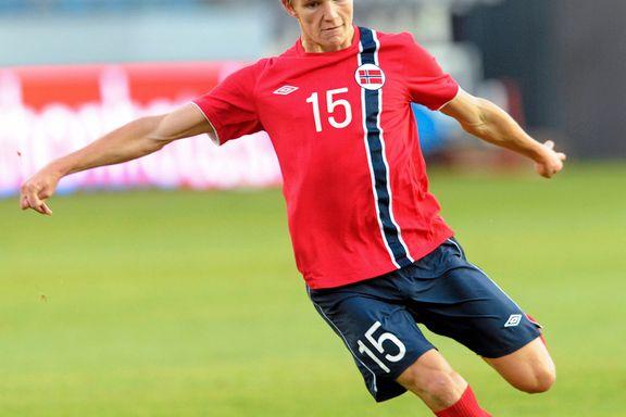 «Det kan gå veldig galt med talenter som blir dyrket som Guds gave til fotballen»