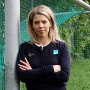Hun hjelper unge idrettsutøvere som sliter med slankepresset: – Jeg slutter aldri å bli sjokkert