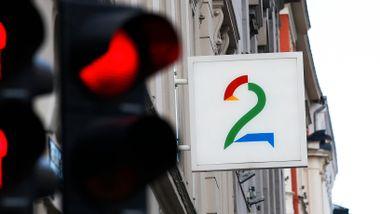 Fortsatt ingen enighet mellom TV 2 og Canal Digital