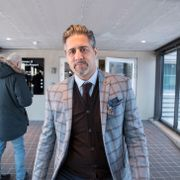 Rajas Venstre får millionstøtte fra Rimi-Hagen