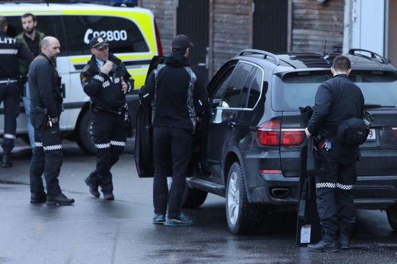 Drapssaken i Bergen: Ny person pågrepet