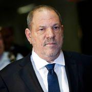 Enighet om forlik på nær 400 millioner kroner i Weinstein-saken
