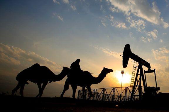 Lav oljepris var godt nytt for verdens økonomi. Men det var før.