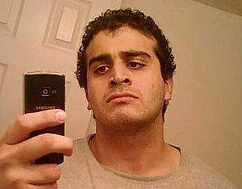 Wall Street Journal: Terroristen vurderte å angripe Disney World