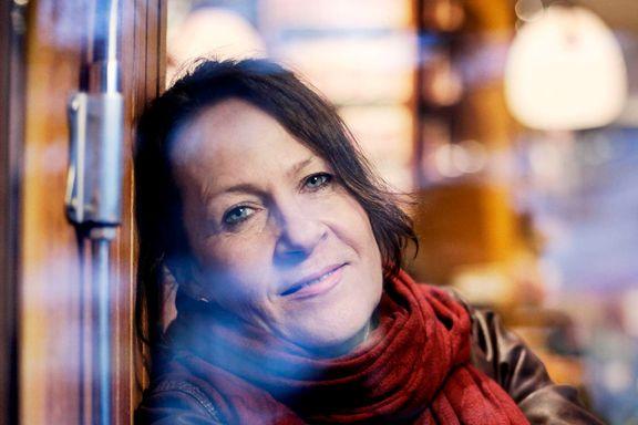 Kritikere, meld dere inn i MDG i stedet for å kreve brukslitteratur! | Joanna Rzadkowska