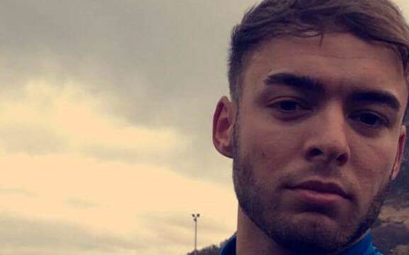 Tidligere Bolton-spiller klar for norsk 5.-divisjonsklubb