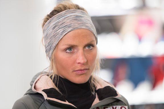 Johaug glad for å få en internasjonal dom: – Da kan ingen si at jeg ble straffet for mildt fordi jeg er norsk