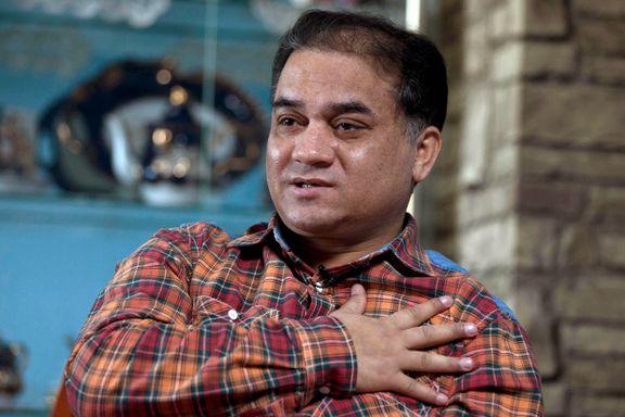 Aftenposten mener: Velfortjent pris til uiguren Ilham Tohti