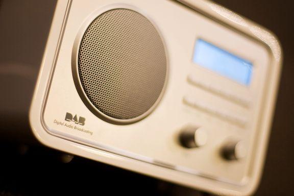 Norske FM-radioer kan havne i Afrika