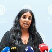 Innfører strenge tiltak i Bergen etter smittehopp: – Hvem som helst kan smittes hvor som helst
