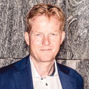 Den nye Økokrim-sjefen får jakte på norsk korrupsjon i utlandet
