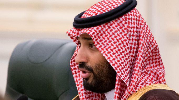 FN-eksperter ber USA granske Saudi-Arabias påståtte hacking av Bezos' telefon